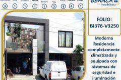 Foto de casa en venta en Felipe Carrillo Puerto, Ciudad Madero, Tamaulipas, 4638526,  no 01