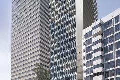 Foto de oficina en venta en Lomas de Chapultepec III Sección, Miguel Hidalgo, Distrito Federal, 2193903,  no 01
