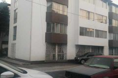 Foto de departamento en renta en Los Girasoles, Coyoacán, Distrito Federal, 4446829,  no 01