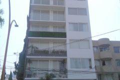 Foto de departamento en venta en Los Pirules, Tlalnepantla de Baz, México, 4417038,  no 01