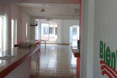 Foto de local en venta en Francisco I Madero, Monterrey, Nuevo León, 4668994,  no 01