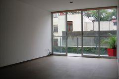 Foto de departamento en renta en Hipódromo, Cuauhtémoc, Distrito Federal, 4710525,  no 01