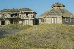 Foto de terreno habitacional en venta en Reforma II, La Paz, Baja California Sur, 4326882,  no 01