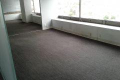 Foto de oficina en renta en Lomas de Chapultepec I Sección, Miguel Hidalgo, Distrito Federal, 4626868,  no 01