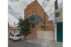 Foto de departamento en venta en Agrícola Oriental, Iztacalco, Distrito Federal, 4485408,  no 01