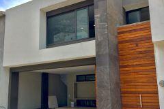 Foto de casa en venta en Colinas del Valle 1 Sector, Monterrey, Nuevo León, 5385906,  no 01