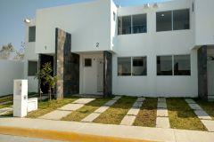 Foto de casa en venta en Bosques de la Colmena, Nicolás Romero, México, 4690716,  no 01