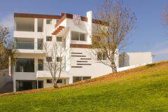 Foto de casa en venta en Bosque Real, Huixquilucan, México, 4689289,  no 01