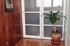 Foto de oficina en renta en Irrigación, Miguel Hidalgo, Distrito Federal, 3892278,  no 01