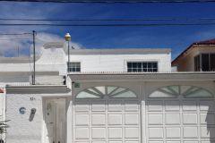 Foto de casa en venta en Punto Verde, León, Guanajuato, 5364165,  no 01