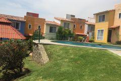 Foto de casa en renta en Lomas de Ahuatlán, Cuernavaca, Morelos, 4426683,  no 01