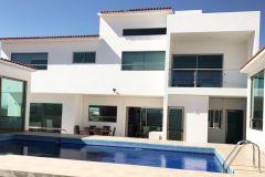 Foto de casa en venta en Vista Real y Country Club, Corregidora, Querétaro, 4615275,  no 01