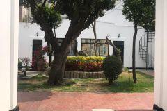 Foto de terreno habitacional en venta en San José Insurgentes, Benito Juárez, Distrito Federal, 5140221,  no 01