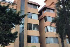 Foto de departamento en venta en Altamira, Zapopan, Jalisco, 5336180,  no 01