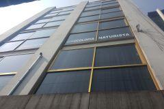 Foto de edificio en venta en Escuadrón 201, Iztapalapa, Distrito Federal, 5311043,  no 01