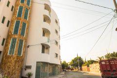 Foto de departamento en renta en Bello Horizonte, Puebla, Puebla, 4716055,  no 01