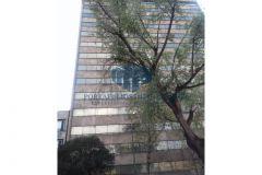 Foto de oficina en venta en Transito, Cuauhtémoc, Distrito Federal, 4403006,  no 01