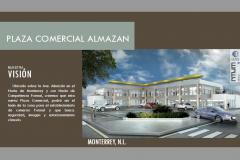 Foto de local en renta en Topo Chico, Monterrey, Nuevo León, 4485592,  no 01