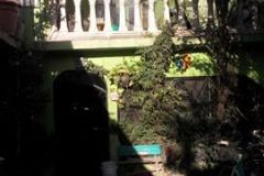 Foto de casa en venta en San Vicente Chicoloapan de Juárez Centro, Chicoloapan, México, 4407153,  no 01