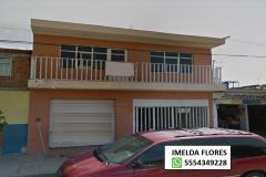 Foto de casa en venta en Héroes, Aguascalientes, Aguascalientes, 4460731,  no 01