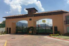 Foto de casa en venta en La Ponderosa, Tultitlán, México, 5371793,  no 01