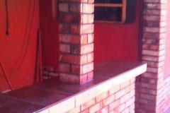 Foto de casa en venta en Nacozari, Mexicali, Baja California, 4627373,  no 01