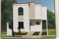 Foto de casa en venta en Real del Sol, Saltillo, Coahuila de Zaragoza, 5266387,  no 01