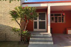 Foto de casa en venta en Paseos del Sol, Zapopan, Jalisco, 4595468,  no 01