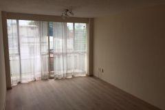 Foto de departamento en venta en Lindavista Norte, Gustavo A. Madero, Distrito Federal, 4626391,  no 01
