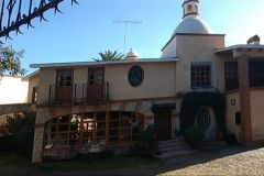 Foto de casa en venta en Manantiales del Prado, Tequisquiapan, Querétaro, 4713068,  no 01