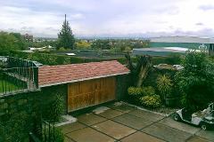 Foto de casa en venta en Club Campestre, Querétaro, Querétaro, 1428345,  no 01