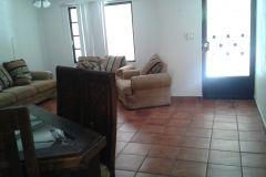 Foto de casa en venta en Villa Las Fuentes, Monterrey, Nuevo León, 5414968,  no 01