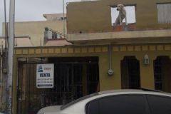 Foto de casa en venta en Fresnos I, Apodaca, Nuevo León, 4498777,  no 01