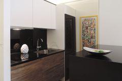 Foto de departamento en venta en Atlas Chapalita, Zapopan, Jalisco, 5402245,  no 01