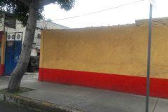 Foto de terreno habitacional en venta en Leyes de Reforma 1a Sección, Iztapalapa, Distrito Federal, 4473446,  no 01