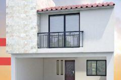 Foto de casa en venta en Arboledas Jacarandas, San Luis Potosí, San Luis Potosí, 5311273,  no 01