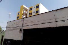 Foto de terreno comercial en venta en San Juanico, Miguel Hidalgo, Distrito Federal, 4346966,  no 01