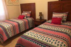 Foto de casa en renta en Vista Hermosa, Reynosa, Tamaulipas, 5398042,  no 01