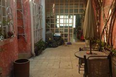 Foto de casa en venta en Condesa, Cuauhtémoc, Distrito Federal, 4647151,  no 01