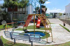 Foto de casa en venta en Colinas de San Javier, Zapopan, Jalisco, 4616568,  no 01