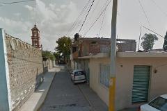 Foto de casa en venta en Santiago Cuautlalpan, Texcoco, México, 3575925,  no 01