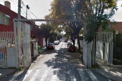 Foto de departamento en venta en Lindavista Sur, Gustavo A. Madero, Distrito Federal, 4239079,  no 01