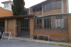 Foto de casa en venta en Colinas del Lago, Cuautitlán Izcalli, México, 5296894,  no 01