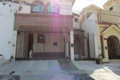 Foto de casa en venta en Pedregal la Silla 1 Sector, Monterrey, Nuevo León, 5405310,  no 01
