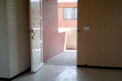 Foto de departamento en venta en Ferrocarrilera, Cuautitlán Izcalli, México, 5196331,  no 01