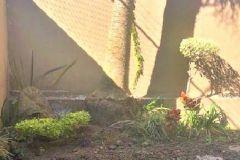 Foto de casa en venta en Jardines de Guadalupe, Zapopan, Jalisco, 4295690,  no 01