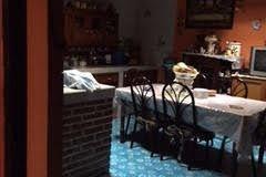 Foto de casa en venta en Espíritu Santo, San Juan del Río, Querétaro, 4720205,  no 01