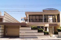 Foto de casa en venta en Virginia, Boca del Río, Veracruz de Ignacio de la Llave, 4665729,  no 01