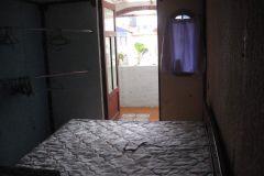 Foto de casa en venta en Lomas de Morelia, Morelia, Michoacán de Ocampo, 5405396,  no 01