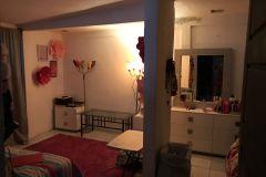 Foto de casa en venta en Morelos, Saltillo, Coahuila de Zaragoza, 5402129,  no 01
